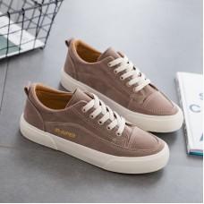 Superstar Sneakers G32WS590.E73 Upper in...