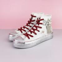 Superstar Sneakers G34WS5...