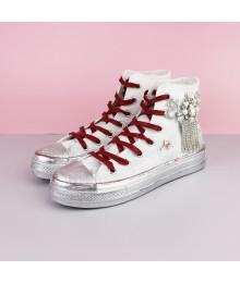 Superstar Sneakers G34WS590....