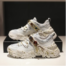 Superstar sneakers G33WS590.H66 Upper in...