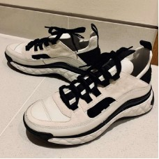 Superstar  Sneakers G31WS590.C71 Upper I...