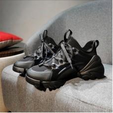 Superstar Sneakers G33WS590.L73 Shearlin...