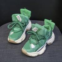 Women Superstar Sneakers ...