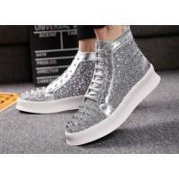 Superstar Sneakers In Pel...