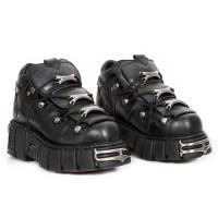 Superstar Sneakers G32WS5...
