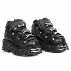 Superstar Sneakers G32WS590.E71 Uppers i...