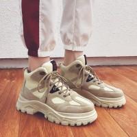 2019 Sneakers For Men Cas...