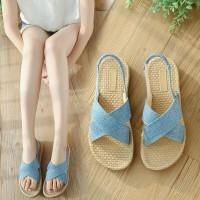 2019 Women Summer Sandals...