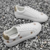 SuperStar  Sneakers In Ca...