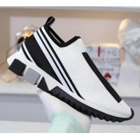 GGSUPERSTAR Sneakers G31W...