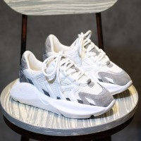SUPERSTAR Sneakers G31WS5...