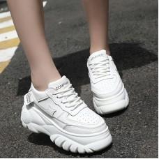 Superstar Sneakers G33WS590.H12 Upper in...