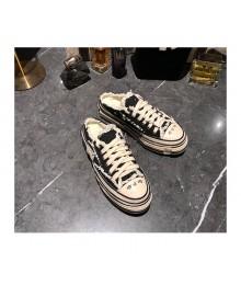 FRANCY Sneakers G30WS591 Upp...