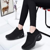 Hi Star Sneakers G34WS945...