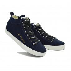 SLIDE Sneakers G30WS595.P9