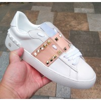 Superstar Sneakers Studde...