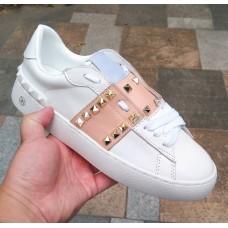 Superstar Sneakers Studded/White Women G...