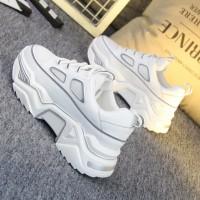 Sneaker Superstar GCOWS59...