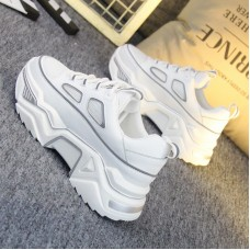 Sneaker Superstar GCOWS590.W77 White / S...