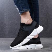 Casual Shoes Men For Snea...
