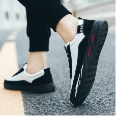 Hot Autumn High Quality Men Casual Shoes...