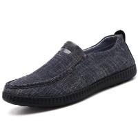Men Casual Shoes 2019 Spr...