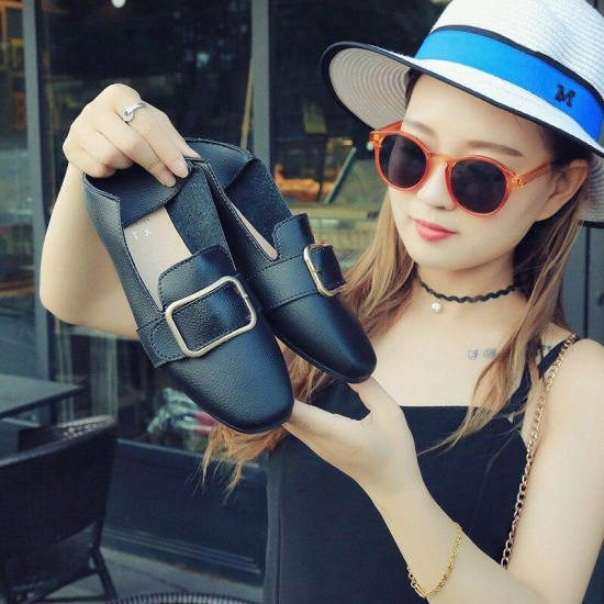 Vulcanize Women's Classic  Female Women Shoes Summer Casual Solid White Sneakers Femme New Fashion 2019