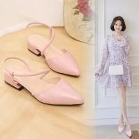 Women Sandals New female ...