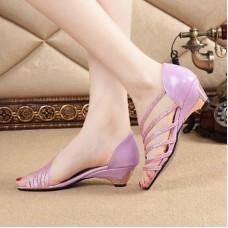 Women Sandals Summer Beach Sandals Flip ...