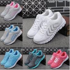 Women Shoes Casual Womens Sneakers Shoes...