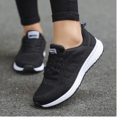 Women Sneakers Shoes Woman Casual Shoes ...