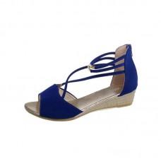 Women's sandals  Ladies Women's summer s...