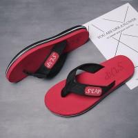 Sandali Flip Flop Pantofo...