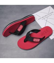 Sandali Flip Flop Pantofole ...