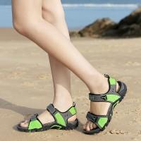 Sandali di lusso Coppie D...