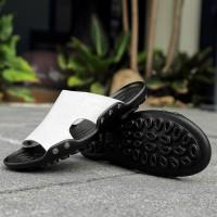 Sandali degli uomini di C...