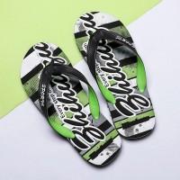 Sandali di Vibrazione di ...