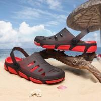 Sandali da spiaggia Per G...