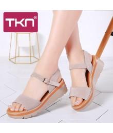 TKN 2019 sandali Delle Donne...