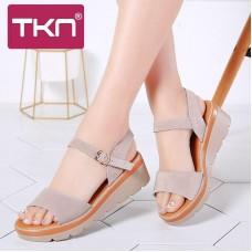 TKN 2019 sandali Delle Donne di estate d...