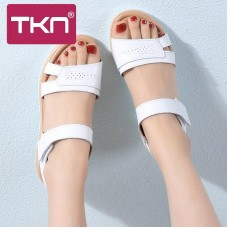 TKN 2019 Delle Donne sandali sandali pia...
