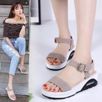 TKN sandali delle donne 2...