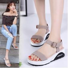 TKN sandali delle donne 2019 scarpe femm...