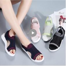 TKN sandali Delle Donne scarpe femminili...