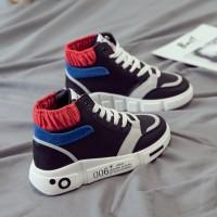 High Top Sneakers Women S...