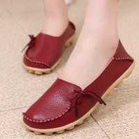 Flat Shoes Women 2018 Fas...